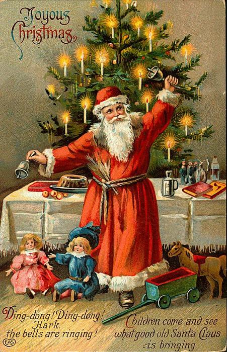 Santa (122) (451x700, 187Kb)
