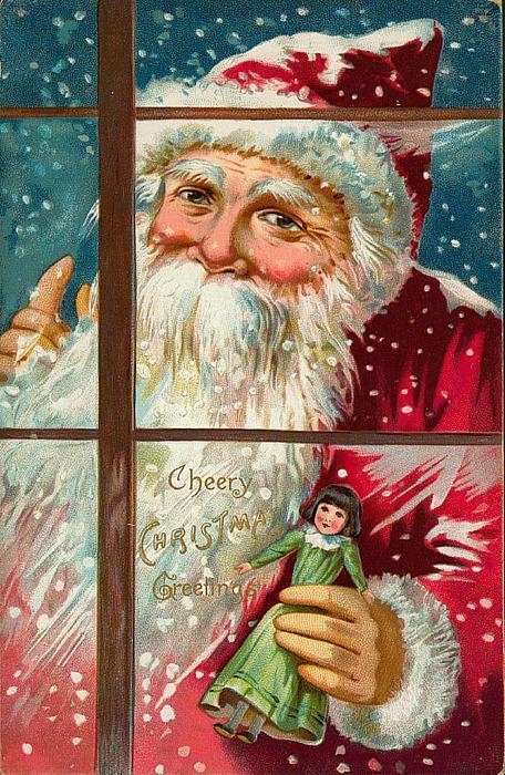 Santa (123) (456x700, 178Kb)