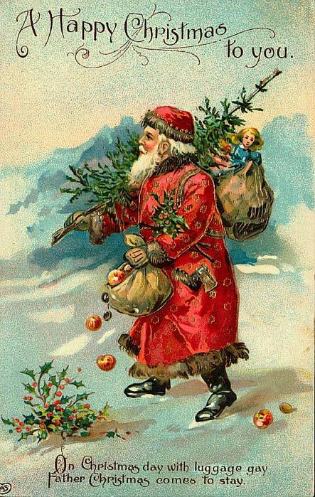 Santa (127) (443x700, 186Kb)