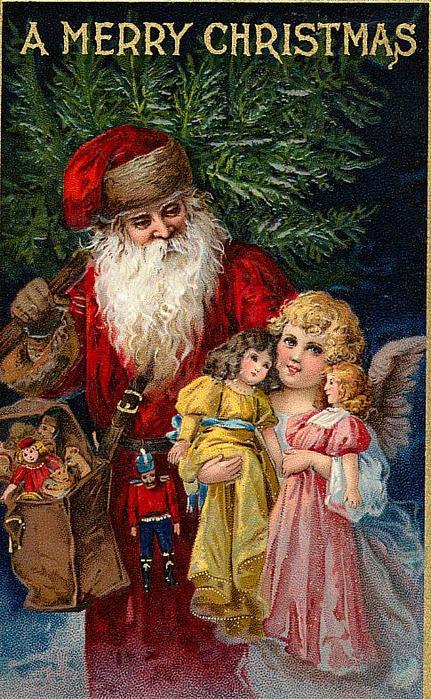 Santa (133) (431x700, 185Kb)