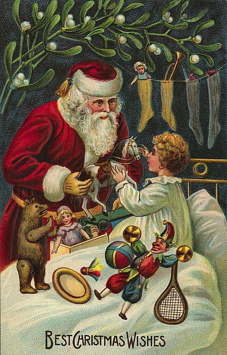 Santa (139) (447x700, 181Kb)