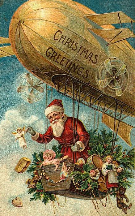Santa (143) (437x700, 187Kb)