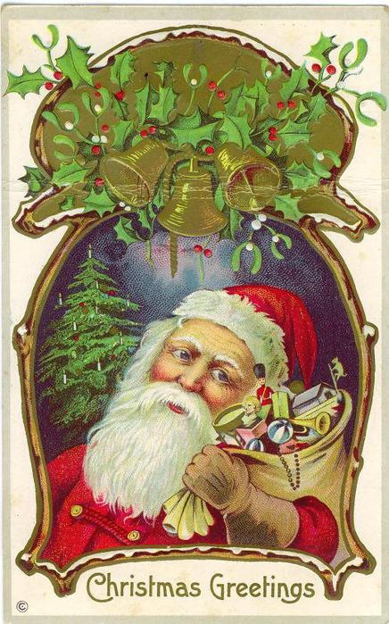 Santa (146) (436x700, 161Kb)