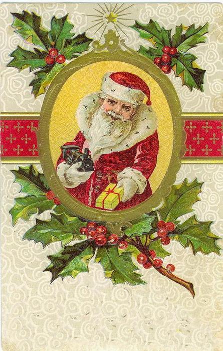 Santa (147) (445x700, 163Kb)