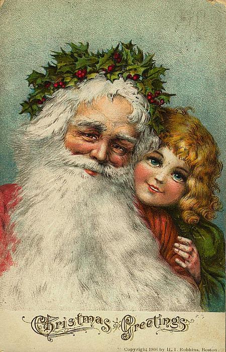 Santa (150) (450x700, 177Kb)