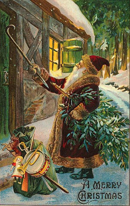 Santa (152) (442x700, 187Kb)