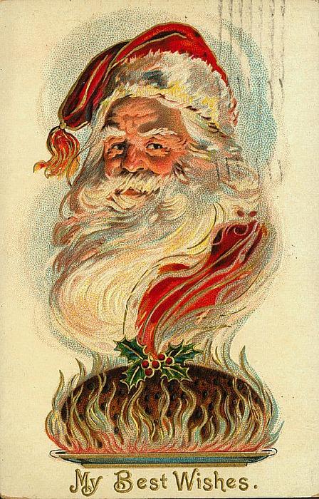 Santa (154) (448x700, 178Kb)