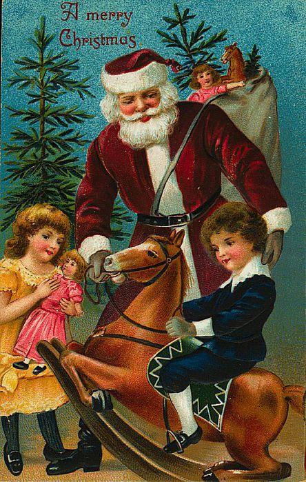 Santa (167) (444x700, 111Kb)