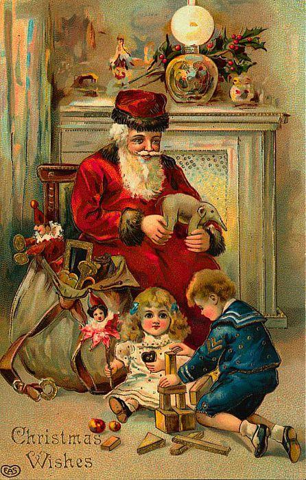 Santa (169) (446x700, 112Kb)