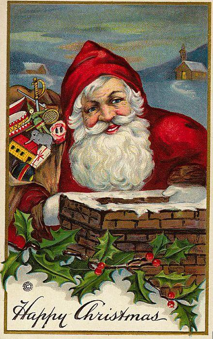 Santa (172) (440x700, 113Kb)