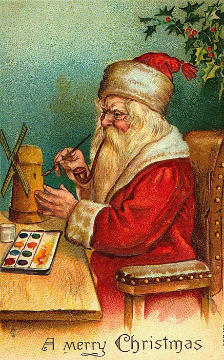 Santa (174) (437x700, 116Kb)