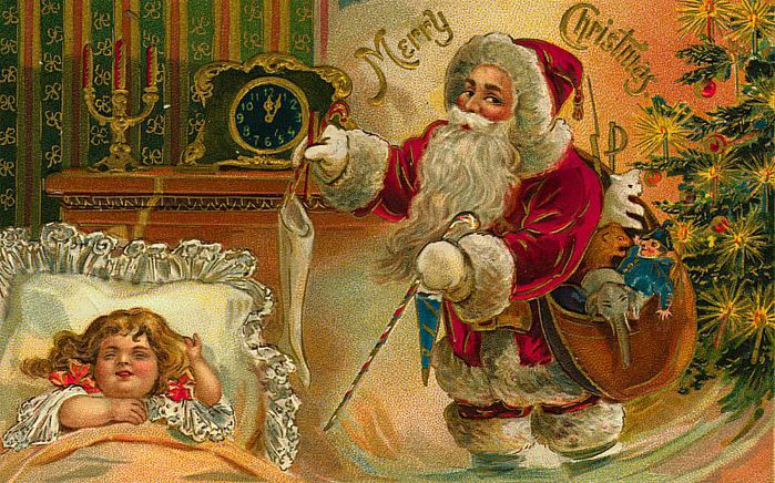 Santa (179) (700x436, 117Kb)