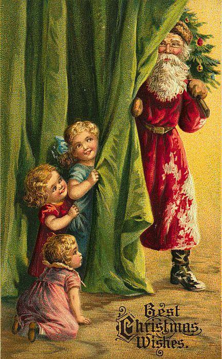 Santa (182) (432x700, 112Kb)