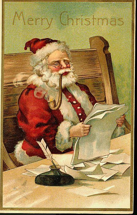 Santa (184) (447x700, 108Kb)