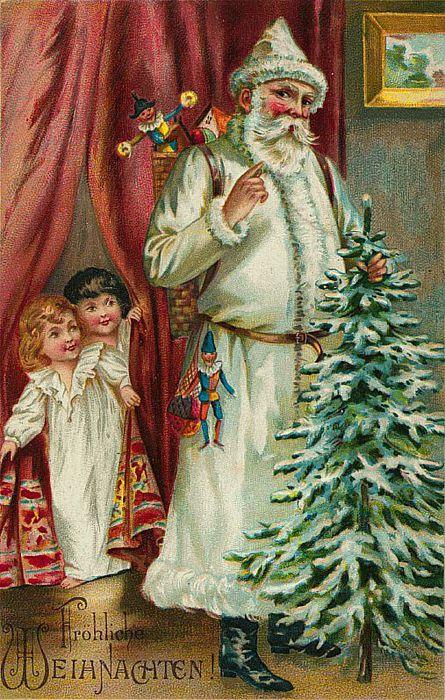 Santa (189) (445x700, 114Kb)