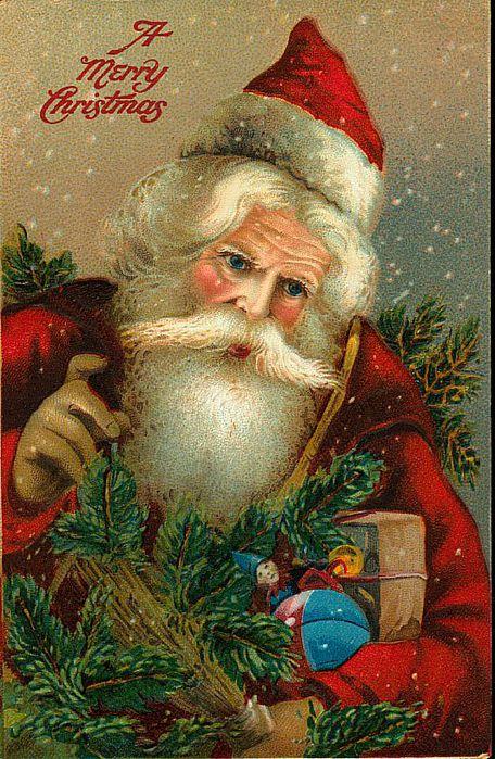 Santa (192) (456x700, 109Kb)