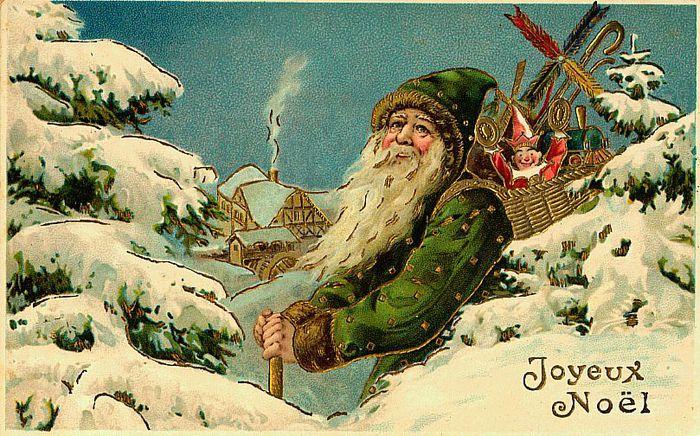 Santa (194) (700x436, 111Kb)