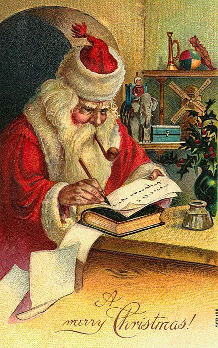Santa (198) (438x700, 114Kb)