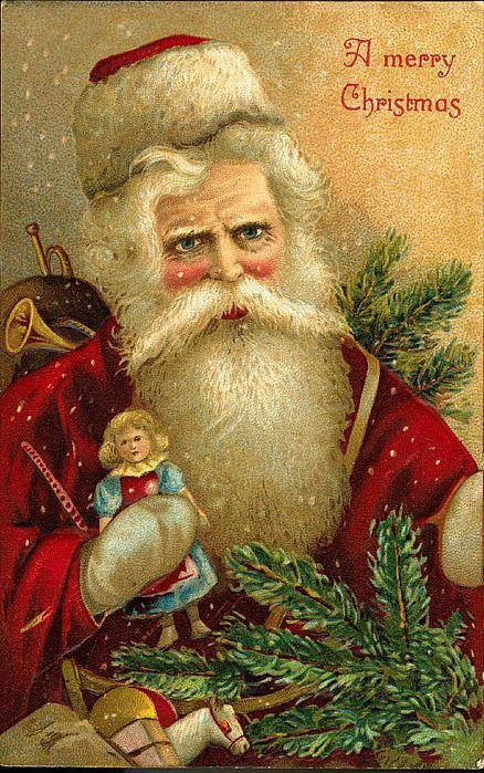 Santa (208) (438x700, 96Kb)