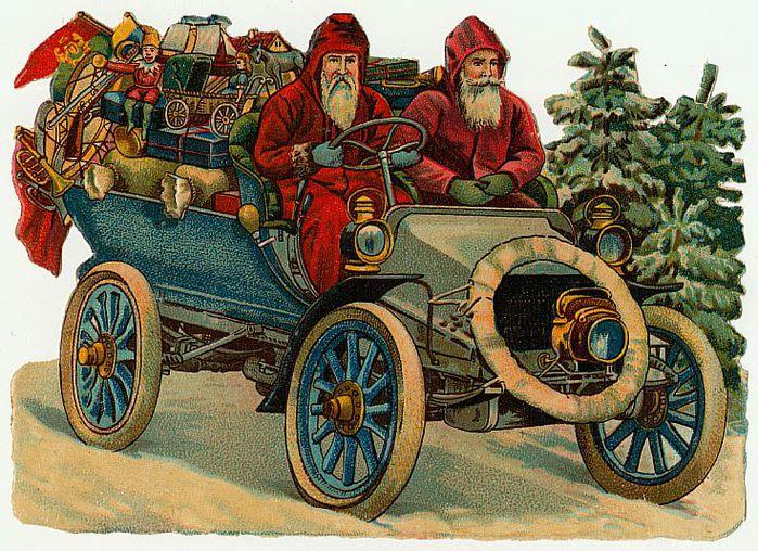 Santa (252) (700x508, 125Kb)