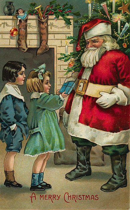 Santa (214) (434x700, 106Kb)
