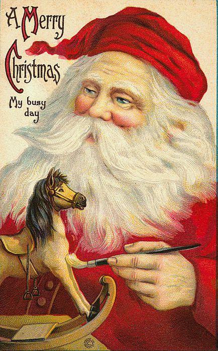 Santa (218) (434x700, 106Kb)