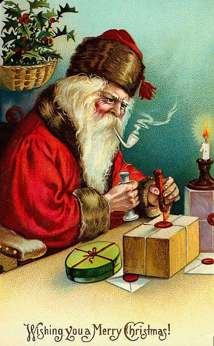 Santa (219) (433x700, 108Kb)