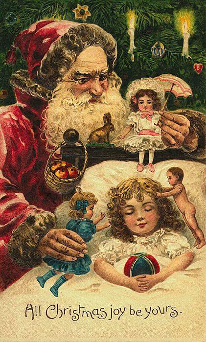 Santa (231) (421x700, 104Kb)