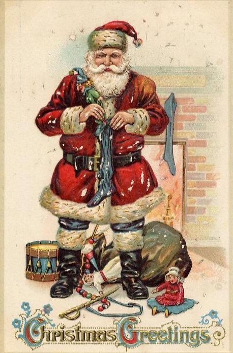 Santa (233) (458x695, 147Kb)