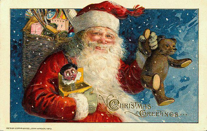 Santa (244) (700x444, 101Kb)