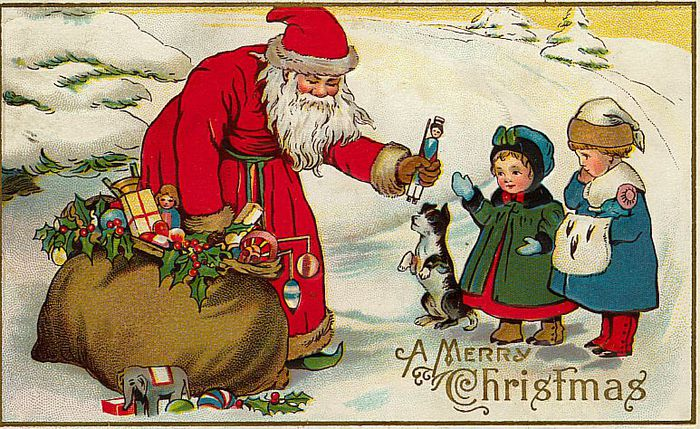 Santa (251) (700x429, 113Kb)