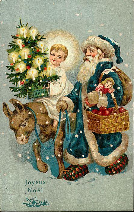 Santa (259) (444x700, 100Kb)