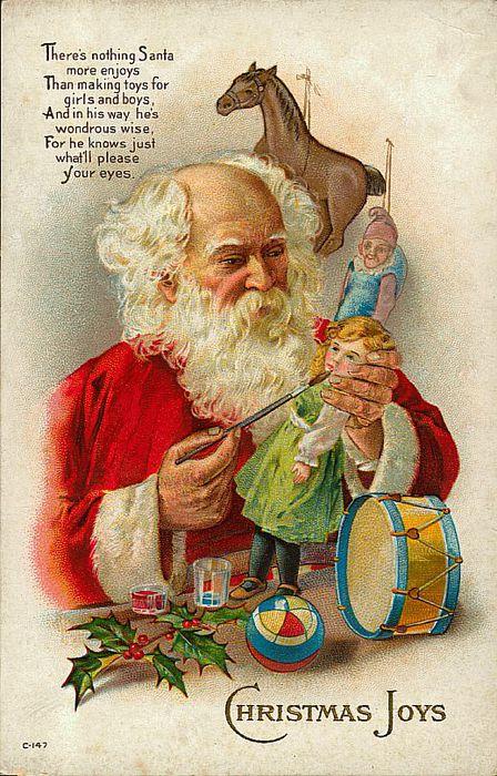 Santa (266) (448x700, 100Kb)