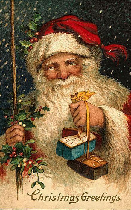 Santa (282) (438x700, 94Kb)