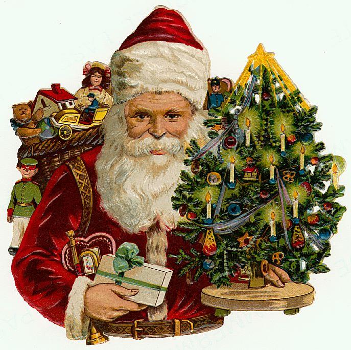 Santa (293) (687x684, 131Kb)