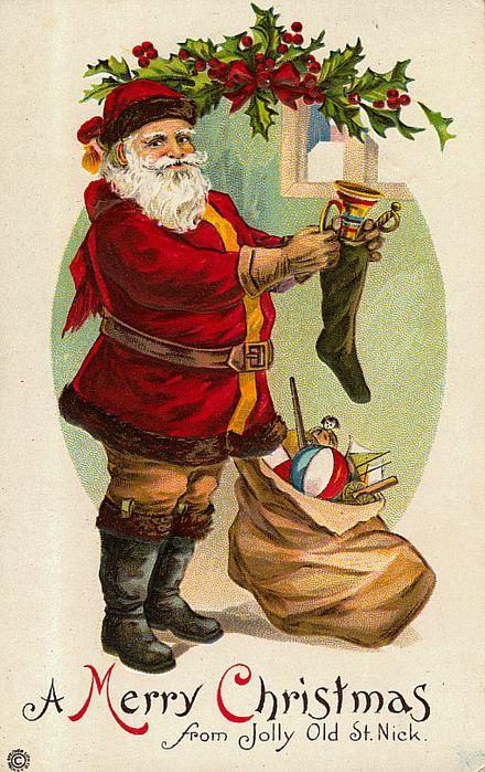 Santa (297) (440x700, 92Kb)