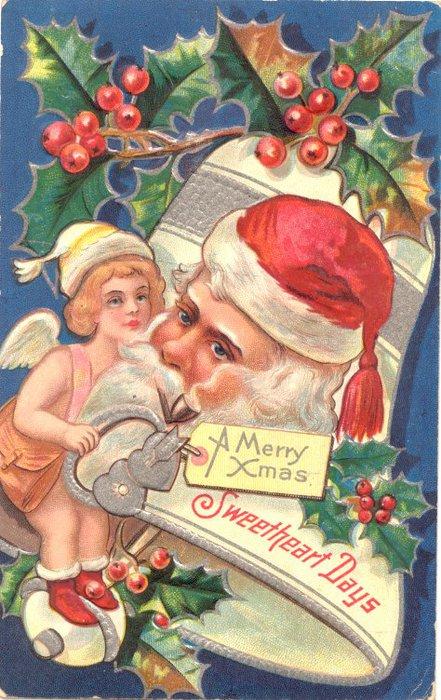 Santa (321) (441x700, 102Kb)