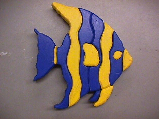 1st-fish (640x480, 38Kb)