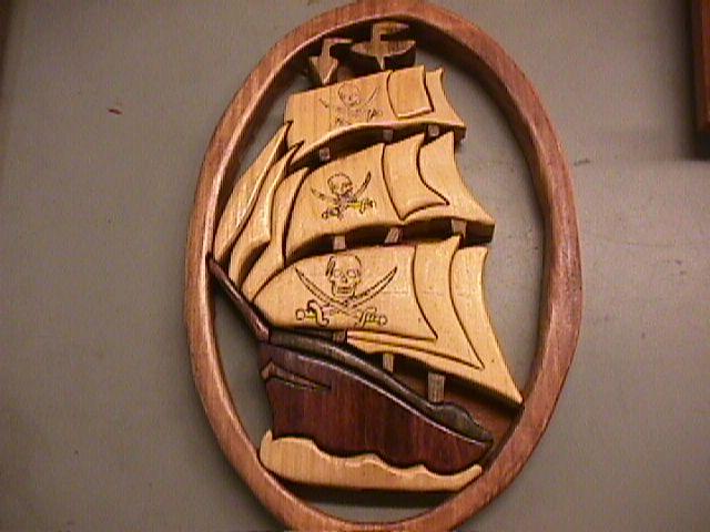 cole-pirate-ship (640x480, 46Kb)