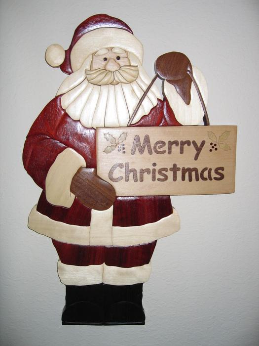 Santa (2) (525x700, 150Kb)