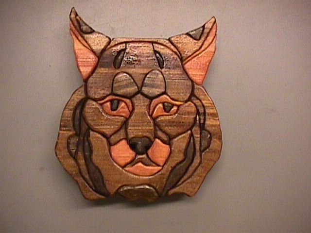 zach-cat-intarsia (640x480, 44Kb)