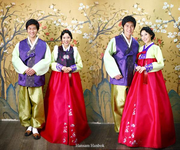 3035399_hanbok_korea_wedding_dresses (600x500, 95Kb)