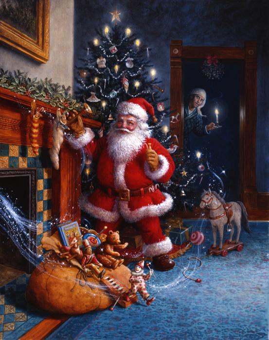 CS403_Santas Toys (553x700, 509Kb)