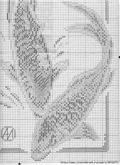 Схема 4 (509x700, 329Kb)