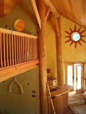 саманный дом (21) (300x400, 25Kb)