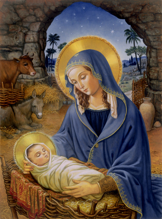 CN303_Nativity (519x700, 168Kb)