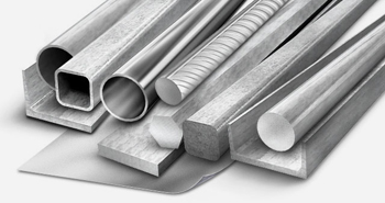 продукция металлургической промышленности (350x185, 38Kb)