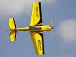 Радиоуправляемые самолеты (150x113, 28Kb)