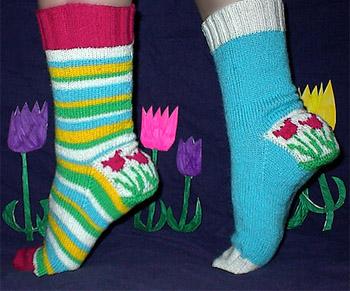66718672_tulip_socks (350x291, 72Kb)