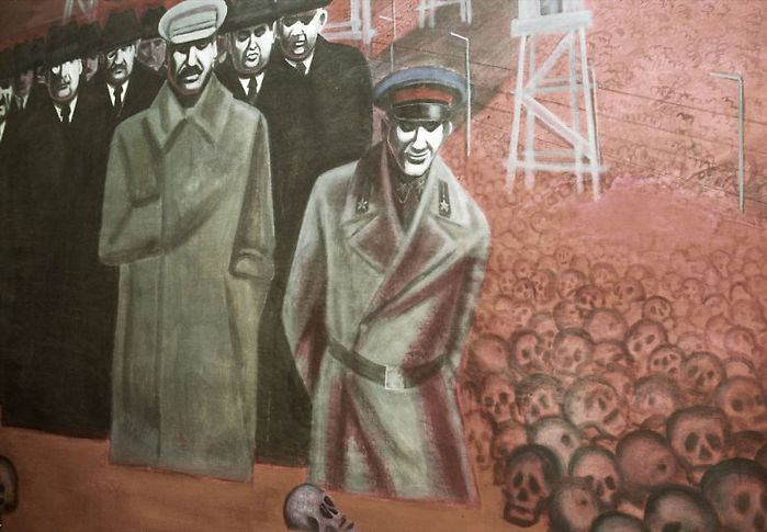 http://img0.liveinternet.ru/images/attach/c/4/79/504/79504812_large_4000491_pamyat5.jpg